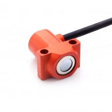 INFTS V90 1000-1200°C IR brake temperature sensor