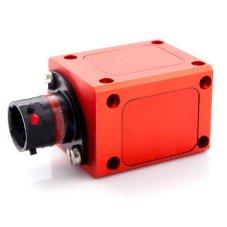 IB-4 Inertial sensor