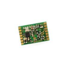 XN4-C Amplifier