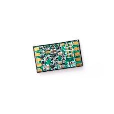XN4-D Amplifier