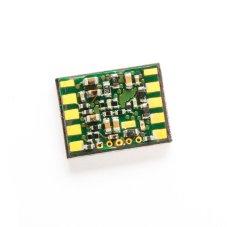 XN4 Amplifier