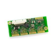 XN5 Amplifier